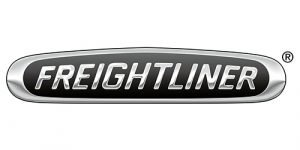 Freightliner Truck Repair Near Me