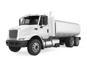 Commercial Truck Repair Near Me